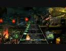 GuitarHero3 PCcostom : Family Restaurant Bomber (EX) : Sex Machineguns