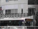 京王電鉄バス [豊32]系統 豊田駅北口→多摩センター駅