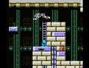 【こっち】ジャンプ力半減でオワタ式ロックマン5(その12)【くんな】