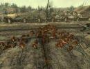Fallout 3 カニバリズム