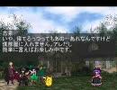 【MUGEN】ひやあせ荘のうにゅほさん 4話【視聴者参加型動画?】