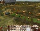 ETWオーストリアハンガリー二重帝国Part13