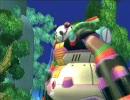 【痛キモい】ロックマンX8ハードモードでトラウマ克服!!・7【実況】