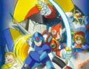 ロックマンX4ED【ONE MORE CHANCE】