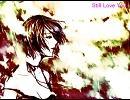 【MEIKO】 Still Love You 【オリジナル】