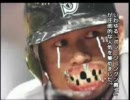 【韓国】WBCの報道