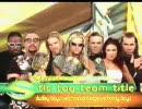【プロレス】 2000.08.27 E&C vs ハーディーズ vs ダッドリーズ 【WWF/TLC】 1