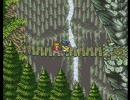 天外魔境ZERO 10分耐久神獣のテーマ サ