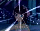 アイドルマスター XENOGLOSSIA 『Searching』 春香