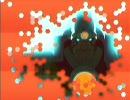 【痛キモい】ロックマンX8ハードモードでトラウマ克服!!・9【実況】