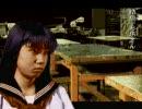 学校であった怖い話 「美術室の肖像画」