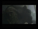 【第4回】ワンダと巨像と俺とお前【実況プレイ】