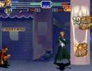 【MUGEN】 MUGEN STORIES INFINITY 第48話Bパート