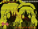 組曲『ニコニコ動画』 500万再生祭の職人技を観てみよう。