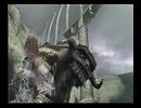 【第5回】ワンダと巨像と俺とお前【実況プレイ】
