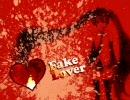 『Fake Lover』を歌ってみた【ヲタみんver.】