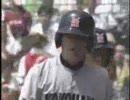 [高校野球] 1998 横浜 vs PL学園 その2