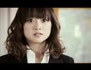 空と君のあいだに【乙三.arrange】/ 乙三.