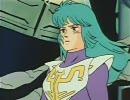 【機動戦士】ロボットアニメ・ラスト直前集 リアル編Ⅰ【装甲...