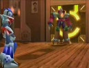 【痛キモい】ロックマンX8ハードモードでトラウマ克服!!・11【実況】