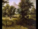 サヴァール(Gamb)/バッハ ヴィオラ・ダ・ガンバ・ソナタ第3番 BWV1029