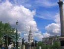 クリオン広場