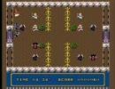 PCエンジン トリッキー (1991)