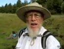 アリゾナの老人、シムーンを語る