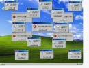 Windowsは大変な効果音を鳴らしていきました  の動画版 完成品
