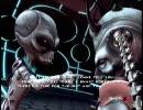 箱ゲー紹介#37:DESTROY ALL HUMANS!