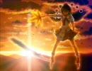 大江戸宅急便 GOD OF THE WIND'S GIRL(高音質)