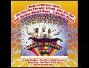 洋楽を高音質で聴いてみよう【227】 The Beatles  『Magical Mystery Tour』