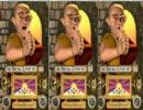 【エルフェンリート】エルフェンダーリ  -Ramaumu(Lilium + 僧侶)