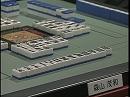 【本編】麻雀デラックスアンコール  第4回モンド21杯 #30 2次予選10回戦(対局者:「飯田正人」「土田浩翔」「森山茂和」「安藤満」) / MONDO21