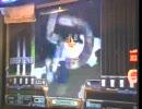 beatmania IIDX Holic(A)フルコン dj PXY.