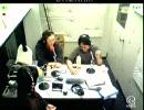 【IOSYS】はいてないラジオ1000回放送記念(中略)生放送 2009/04/11
