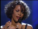 Whitney Houston - I Will Always Love You thumbnail