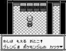【初代ポケモン】私は最強種ファルコンを育てている【その18】