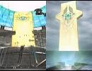 【解説動画】ゼノサーガのピーピーな話。その7-B