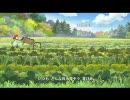 人気の「クイーンズブレイド」動画 1,029本 - 【高画質】 2009年 4月 アニメOPED集 Part.4 【高音質】