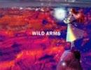 WILD ARMS 無印メドレー