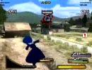 20090418 第2回東西戦 第7試合(最終戦)