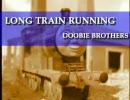 LONG TRAIN RUNNING/DOOBIE BROTHERSをガチカヴァー 歌:たろう