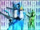 Ghost Messenger(韓國 純粹 アニメ) 2次 pilot(降臨)