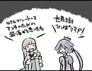 セブンスドラゴン【村BGM】~ピアノとメロディオンとアンデスとタンバリンと瓢箪のための