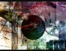 【初音ミク(?)】『benzen -vocal mix-』【オリジナル曲】