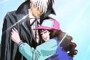 ブラック・ジャック(OVA) ~カルテ2 葬列遊戯~