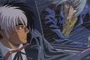 ブラック・ジャック(OVA) ~カルテ4 拒食、ふたりの黒い医者~
