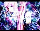 【巡音ルカ】Palette【オリジナル】
