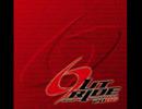 アニサマ2006テーマソング 「OUTRIDE」